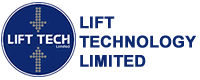 Lift Technology Ltd logo